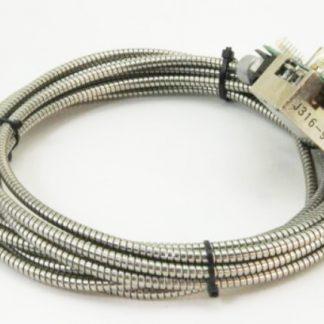Spectra-Physics Fiber Optic Cable
