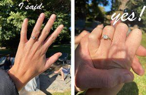 I-said-yes!