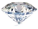 Choose your diamond/s