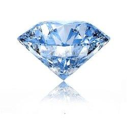 polished-diamonds